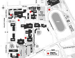 scc map scc dsa map 7 health services sacramento city