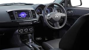 mitsubishi lancer 2015 interior mitsubishi lancer range updated for 2014 auto moto japan bullet