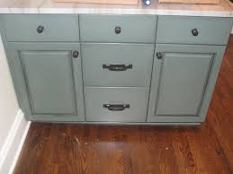 cabinets u2014 artful eclectic