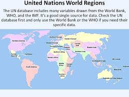 middle east map united nations what s in a name countries nations states regions changing