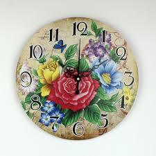 compare prices on beautiful wall watches online shopping buy low