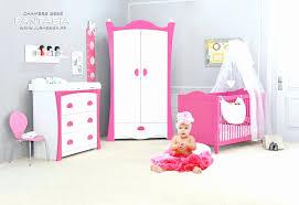jurassien chambre chambre bébé jurassien chambre garcon pas cher salv u see