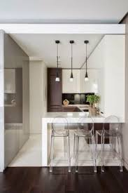 Modern Kitchen For Small Apartment Cost Guide For Remodeling A Small Kitchen Design And Decor Tips