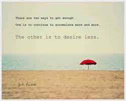 quotes and sayings with pictures