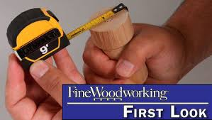 Fine Woodworking Magazine Subscription Renewal by Tools U0026 Materials Finewoodworking