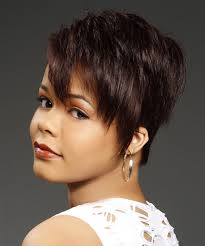 clipper cut hairstyles for women clipper cut hairstyles for women 34374 clipper haircut l