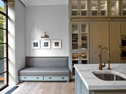 interior in kitchen 8 simply amazing kitchens