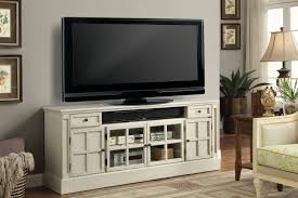 living room media furniture tv consoles stands mor furniture for less