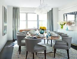 New Dining Room Chairs by Amazing Refectory Dining Table With Silver Room Contemporary Light