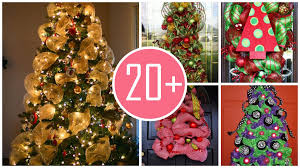 large deco mesh 2015 christmas tree wreath from mylove loveitsomuch
