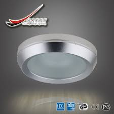 Indoor Motion Sensor Light Nc566 China Chrome Aluminum Frosted Glass Mr16 Indoor Motion