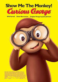 file 3rd curious george poster jpg