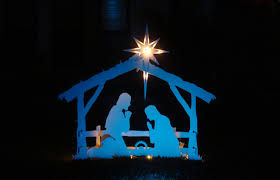 outdoor nativity set outdoor nativity sets mynativity contact us