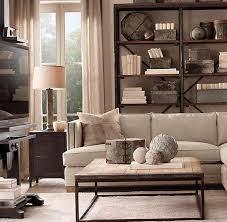 Restoration Hardware Living Rooms Living Room Ideas Restoration Hardware Living Room Images About
