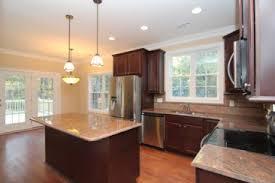 island kitchen layout kitchen stanton homes