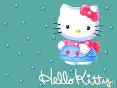 hello kitty wallpaper screensavers free hello kitty screensavers 176x220 hello kitty screensaver free