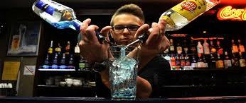 Bartender Job Description Resume by Bartender Job Description Role Duties Responsibilities Skills