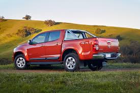 holden car truck 2014 holden colorado colorado 7 unveiled photo galley