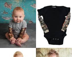 baby boy gift tattoo baby boy clothes newborn boy 5 t boy