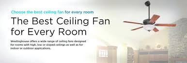 ceiling fans for sloped ceilings ceiling fans sloped ceiling fan fans on an angle hunter fan sloped