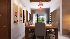 Interior Designers In Chennai For Small Houses Breathtaking Gorgeous Villa Concept Amazing Architecture Magazine