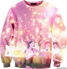 65 best disney sweatshirts images on clothing disney