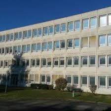 le bureau evry vente bureau évry essonne 91 625 m référence n 126870511