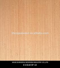 paper thin wood veneer sheet paper thin wood veneer sheet