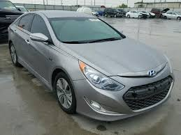 auto auction ended on vin kmhec4a46da092944 2013 hyundai sonata