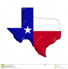 Texaa Flag Texas Flag Stock Illustration Image Of Patriot State 2004896