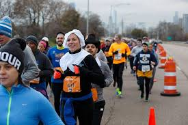 10 things to do this thanksgiving weekend nov 22 26 chicago