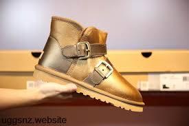 buy ugg boots zealand ugg australia nz ugg australia nz unisex ugg 1058 ugg discount