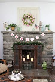 4th of july home decorations 4th of july decorations banners flags and diy ideas