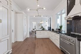 custom kitchen cabinets san jose ca explore our portfolio european cabinets design studios