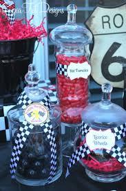 halloween sweet 16 party ideas best 25 candy car ideas on pinterest nascar party wilton store
