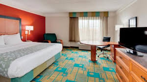 Comfort Inn Jacksonville Florida Last Minute Discount At La Quinta Inn U0026 Suites Jacksonville Butler
