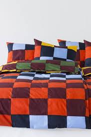 Marimekko Duvet Marimekko Home Decor Bedding Bath Pillows Kitchen Wallpaper