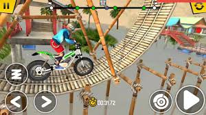 extreme motocross racing trial xtreme 4 motocross racing videos games for kids