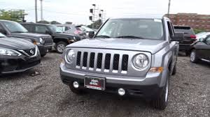 jeep models 2008 new patriot for sale in chicago il south chicago dodge chrysler