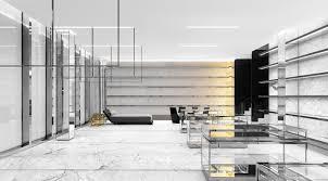 Interior Decorator Miami Directory Of Fashion Furniture U0026 Watch Stores Miami Design District