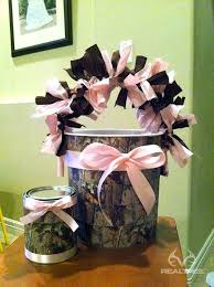 Camouflage Favors by 37 Best Realtree Camo Images On Camo