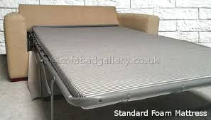 Air Mattress For Sleeper Sofa Sleeper Sofa Mattress Replacement Medium Size Of Wall Bed With