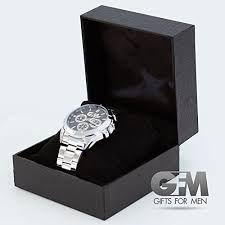 Christmas Gifts For Men Cheap - 12 unique and ideal christmas gift for men best wallets 2017