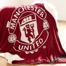 Manchester United Double Duvet Cover 18 Best Manchester United Bedroom Décor U0026 Products Images On