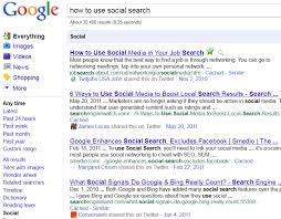 6 Ways To Find More Advanced Google Searching For Social Media Social Media