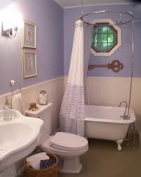 Small Bathroom Makeovers Pictures - small bathroom makeover casanovainterior