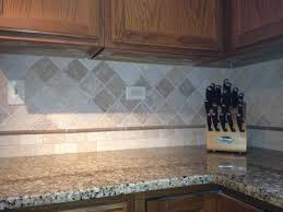 how to change a kitchen sink faucet tiles backsplash free cabinet design software small marble tiles