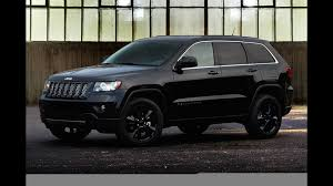 jeep grand cherokee altitude 2017 jeep grand cherokee altitude edition