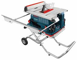 bosch safety table saw bosch reaxx safety table saw is coming soon june 1st 2016