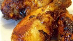 cuisiner pilon de poulet pilons de poulet au four recette par mes inspirations culinaires
